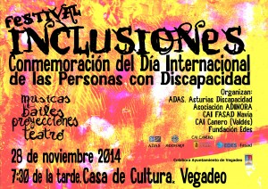 CARTEL_INCLUSIONES_2014