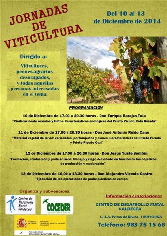 Jornadas_Viticultura_Diciembre_2014