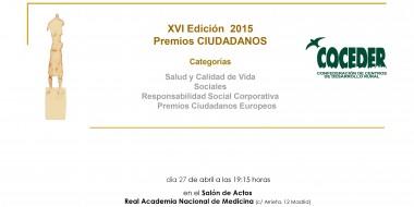 PROYECTO DE TELEVISION DIGITAL MUNICIPAL Denominación: COLLADO