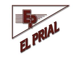 el-prial