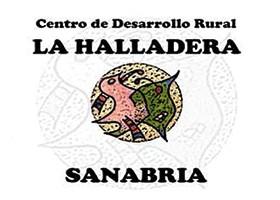 la-halladera