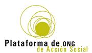 plataforma-ong-accion-social