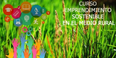 Cartel II Seminario Emprendedores 2015 3