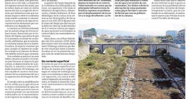 lasprovincias25-02-2016