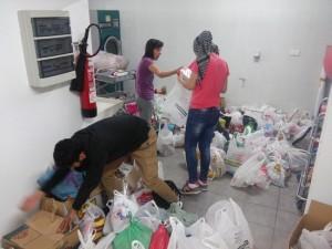 Gala Solidaria 3