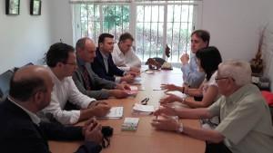 Convenio REE - Acciona (3)