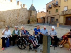 Visita Mayores Monasterio (2)