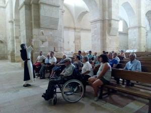 Visita Mayores Monasterio (5)