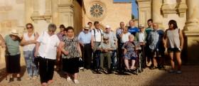 Visita Mayores Monasterio (6)