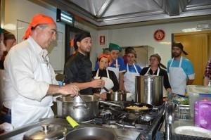 curso-ayudante-cocina-12