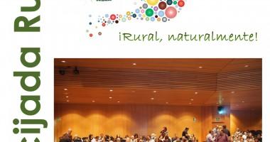 encrucijada-rural-9-1
