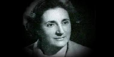 Alfonsa de La Torre