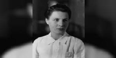 Edith Summerskill