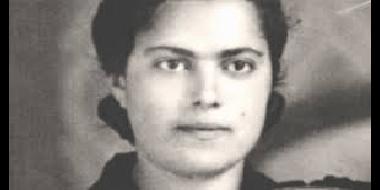María Silva Cruz