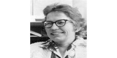 Sheila Scott Macintyr