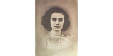 Catarina Efigénia Sabino Eufémia