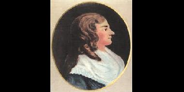 Dorothea Christiane Leporin