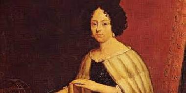 Elena Cornaro