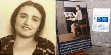 Jimena Fernández de la Vega