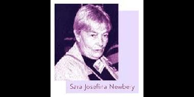 Sara Josefina Newbery