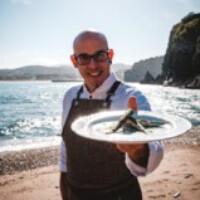 Foto del perfil de Joseba.Chef.Saludable